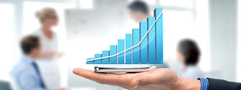 crear campañas de adwords para aumentar las ventas