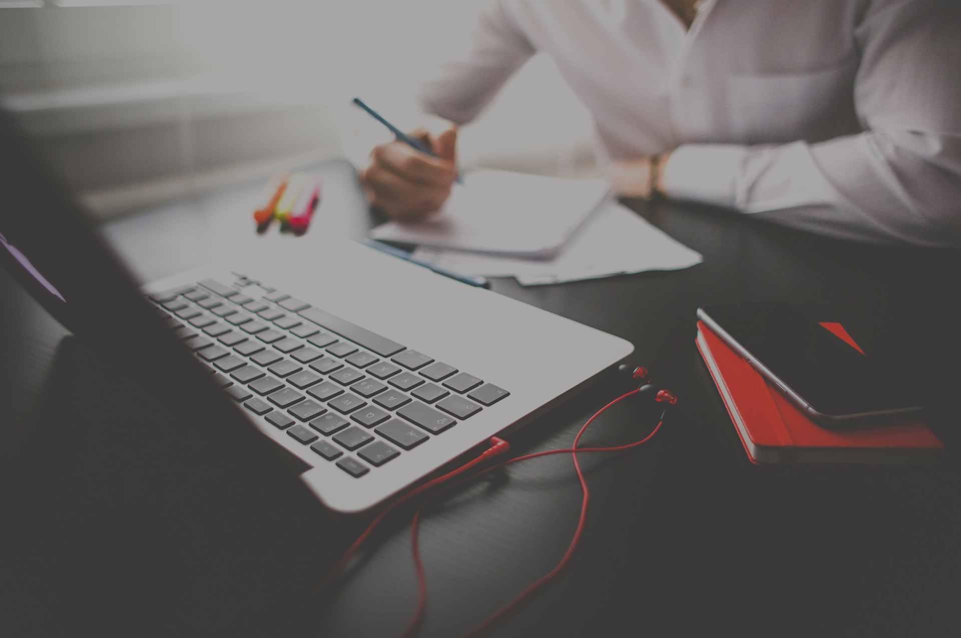 Agencia de publicidad en internet, google adwords en córdoba