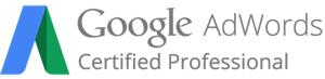 Qualam - Agencia Certificada Google Ads