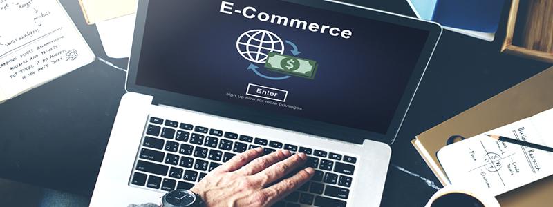 seo para comercio electrónico, ecommerce seo, optimizar tienda online, córdoba, argentina