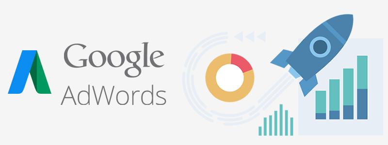 campañas de google adwords en córdoba, argentina